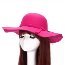 Women's Beach Sun Hat